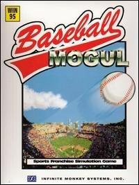 Baseball Mogul 2012 скачать torrent на pc