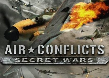 Air Conflicts: Secret Wars � �������� � �������