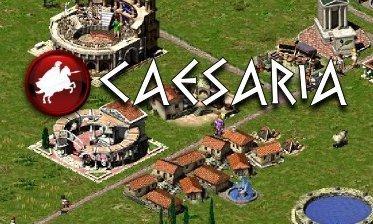 CaesarIA – скачать торрентом