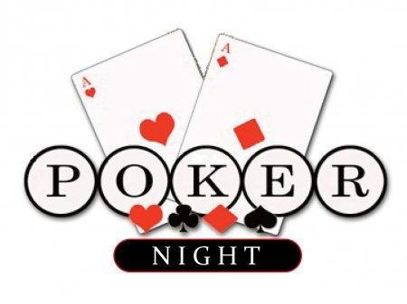 Poker Night – самый необычный покерный симулятор