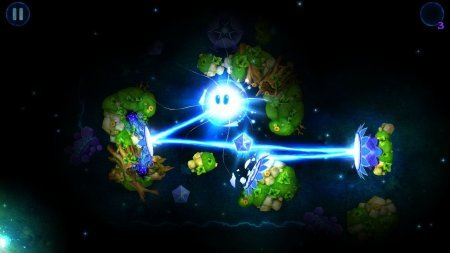 God of Light - ������� �������� ���� �� android