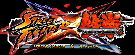 Street Fighter X Tekken - превосходный файтинг