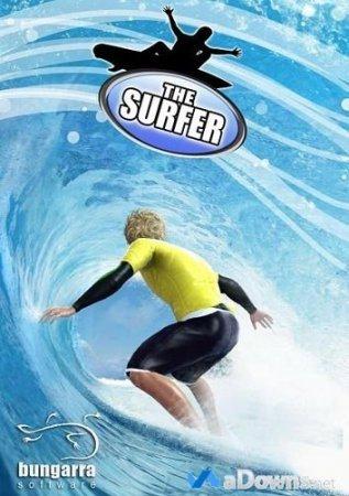 The Surfer – отличная игра об экзотическом виде