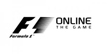 F1 Online The Game � ������� � ��������� ������������