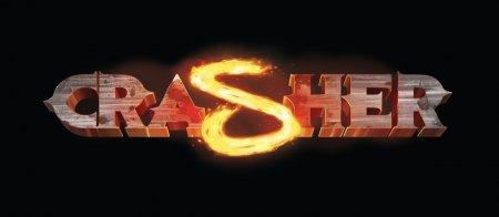 Crasher – оторвитесь на бездорожье взрывая все