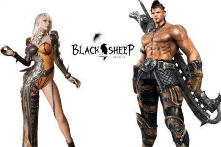 Black Sheep Online – станьте частью сообщества и