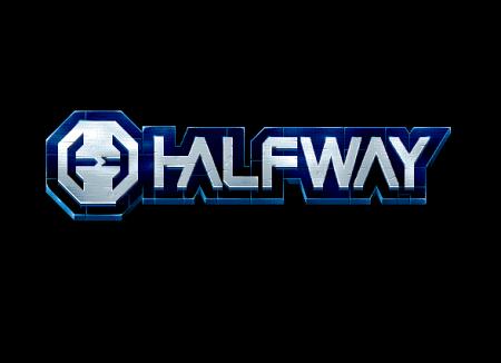 Halfway – увлекательная мини стратегия