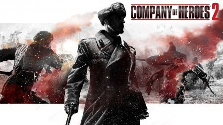Company of Heroes 2 � ��������� �� ��