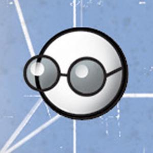 Скачать The Manhattan Project на андроид