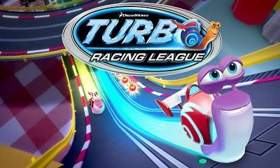 Turbo Racing League android - скачайте прямо