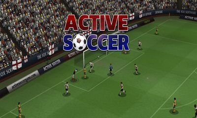 Active Soccer �� �������