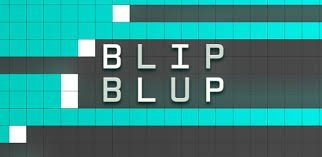 Blip blup android