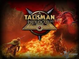 Talisman Prologue Android