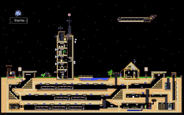 Симс 3 как создать свой город - 7fc