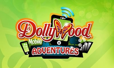 Игра Dollywood Adventures для андроид