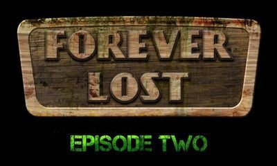 Forever Lost: Episode 2 Навечно потерянные: Эпизод 2 on android