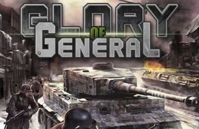 Glory of Generals (Эра славы) on android free
