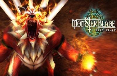 Monster Blade: Битвы с Драконами