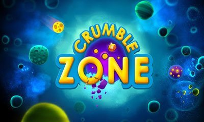Crumble Zone Android