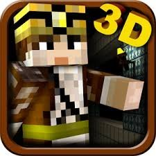 Mine Run 3D - Escape 2 Temple for android