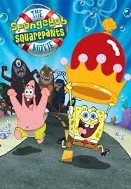 Sponge Bob Movies In Android
