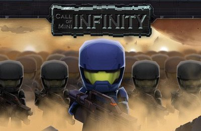 Call of Mini Infinity android