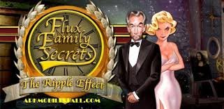 Flux Family Secrets Android
