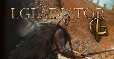 I gladiator android
