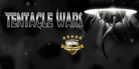 Tentacle Wars android