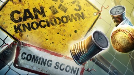 Can Knockdown 3 Android