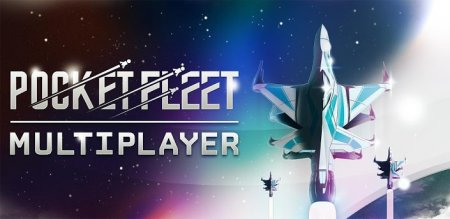 Pocket Fleet Multiplayer android