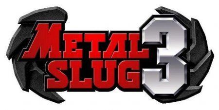 Metal Slug 3 Android