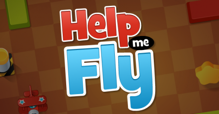 Help Me Fly �� �������