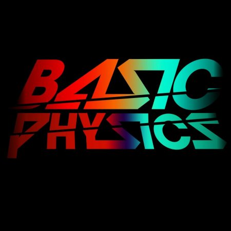 Simple Physics ������� �������