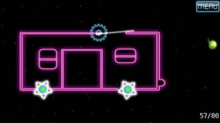 Space Physics Android