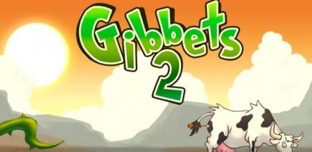 Gibbets 2 ��� ��������