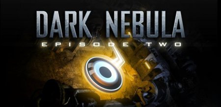 Dark nebula episode two на андроид