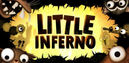 Little Inferno android скачать