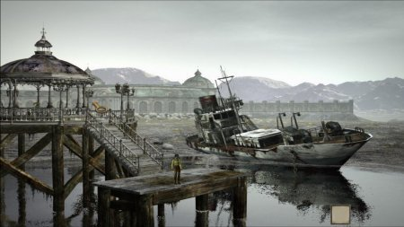 Syberia Android