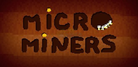Micro Miners Android