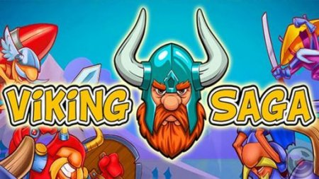 Viking Saga Android