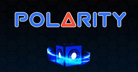 Polarity Android