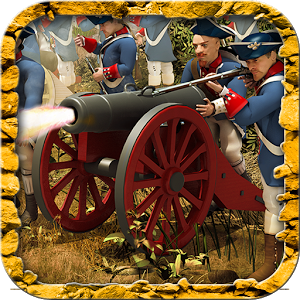 Colonies vs Empires android