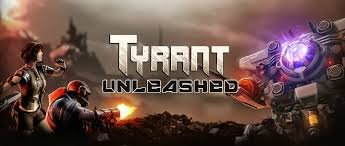 Tyrant Unleashed �� �������