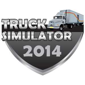 Truck Simulator 2014 Android