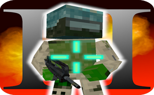 Death Blocks 2 android