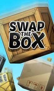 Swap The Box android