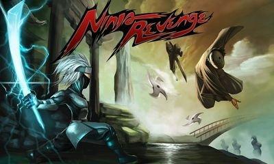 Ninja Revenge Android
