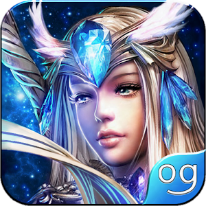 Legend online android