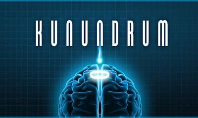 Kunundrum Android